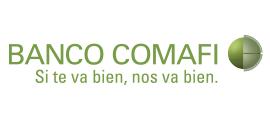 Comafi