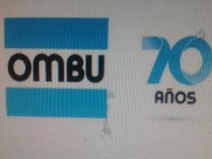 Marca argentina líder en indumentaria de trabajo
