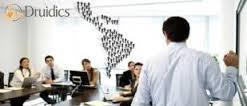 Desembarcó en la región andina con sus oficinas en Quito.