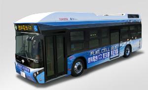 Redes de transporte público