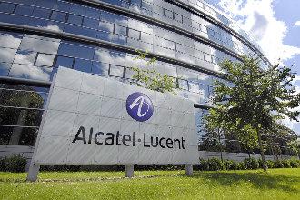 El acceso unificado de Alcatel-Lucent Enterprise brinda soluciones.