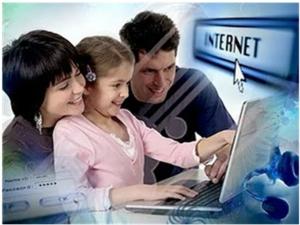 Los servicios Cloud permiten que una familia pueda acceder a una gran variedad de servicios.