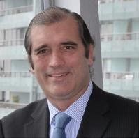 Alberto Daniel Pizzi