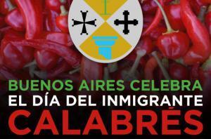 Esta nueva edición se hará sobre Avenida de Mayo y Bolívar, con entrada libre y gratuita.