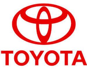 Toyota y una curiosa campaña