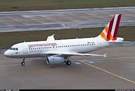 Germanwings se despide del mercado