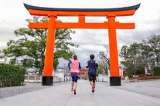 Ignite Your City en Tokyo