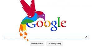 ¿Cómo le caerá esta noticia a los muchachos de Google?