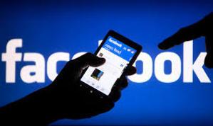 Facebook no deja terreno sin incursionar
