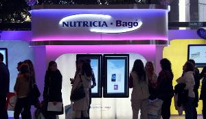 Un simposio organizado por Nutricia Bagó en Buenos Aires.