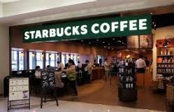 Starbucks musicaliza sus tiendas