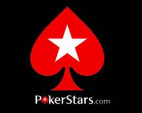 PokerStars tendrá que seguir buscando un nuevo embajador