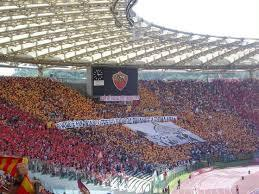 La Roma se despedirá del Olímpico