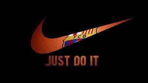 ¿2018 será el fin del acuerdo Barca-Nike?