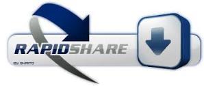 RapidShare dice adiós luego de 10 años