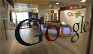 En Google no entienden el por qué de las bajas ventas