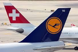 Swiss también cerró un gran primer trimestre