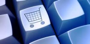 Comprar por Internet, cada vez más normal