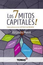 Una publicación de Alejandro Mascó.