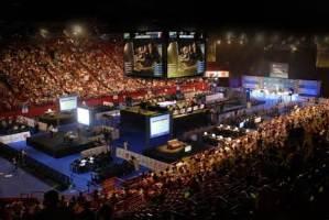Los eSports pueden ser una gran fuente de ingresos