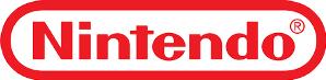 Nintendo llega al mundo de las aplicaciones móviles
