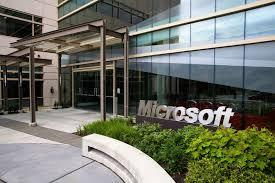 Microsoft no puede con Apple