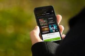 Spotify va por más