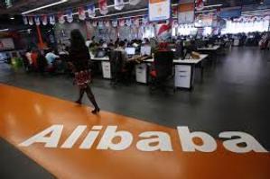 Alibaba continúa con los buenos resultados