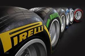 Pirelli, ahora en manos chinas