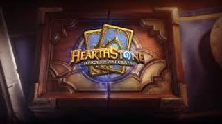 Hearthstone, un juego gratis que dió una gran alegría a Activision Blizzard