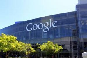 Google quiere luchar contra Instagram