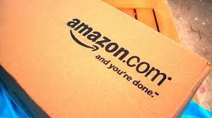 Amazon fue una de las primeras empresas en llegar a Cuba, junto a Netflix