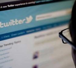 Twitter busca sumar usuarios