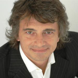 Manuel Sbdar dictará el ciclo de conferencias