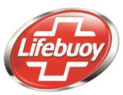 Lifebuoy se suma al Día Mundial de la Salud