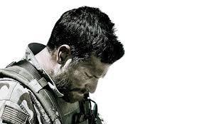 ¿Bradley Cooper se lamentará por estas pérdidas?