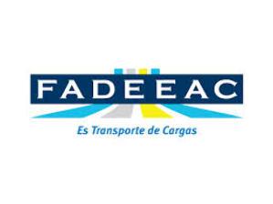 La FADEEAC sesionará este viernes