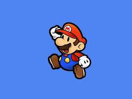 ¿Será Mario el primero en llegar a los smartphones?