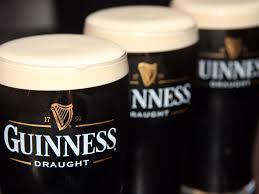 Guinness no llegará a la Premier League
