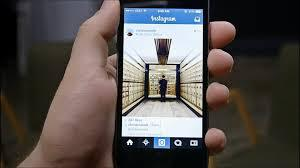 La red social desplazó a Facebook como la favorita de los adolescentes