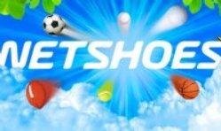 Netshoes quiere seguir creciendo