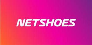 Netshoes recibe una gran inversión