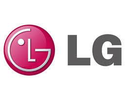 LG lanzó su esperado G4