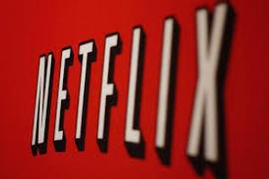 Netflix continúa con su expansión