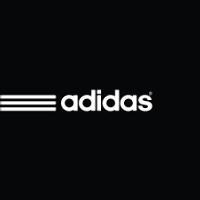 Adidas seguirá hasta 2030 con el Bayern