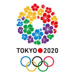 Tokyo 2020 sigue sumando sponsors