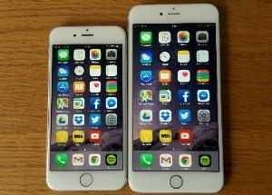 A pesar de ser lo más buscado, los iPhones no son lo que más vende