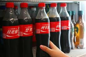 Coca vuelve a invertir en el país oriental