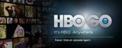 HBO Go, el mejor sitio de Streaming