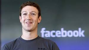 Facebook y Zuckerberg, siguen con su expansión